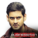 Businessman Movie icon