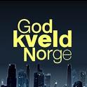 God Kveld Norge icon