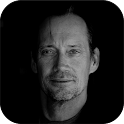 Kevin Sorbo icon