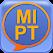 Maori Portuguese dictionary icon