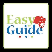 Montréal Easy Guide