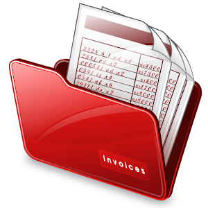Free Samples Of Invoices Excel Invoice Pro  Android Apps On Google Play Pod Invoice with Invoiceing Software Word Invoice Pro Invoice Payment Reminder Word