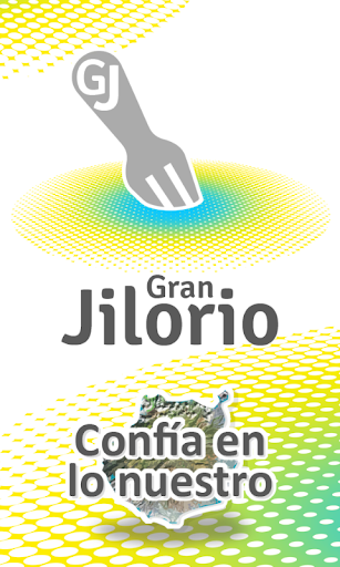 Gran Jilorio