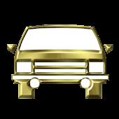 CarMate