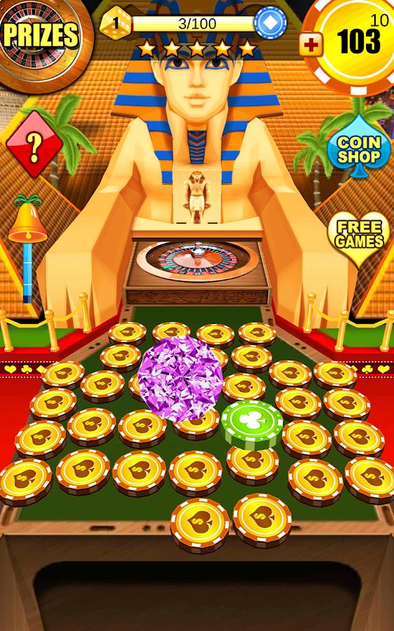 Coin dozer high score 9999 - Waves coin transfer time kerala