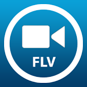 FLV Video Player/Browser