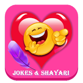 Jokes & Shayari