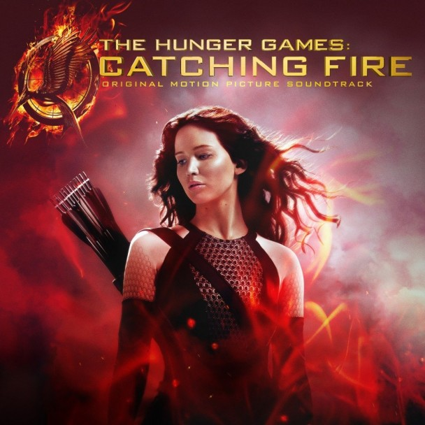 hunger games 2 free online movie