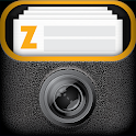 zInspector - Property / Rental icon