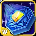 Montezuma Blitz! icon