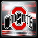 Ohio State Buckeyes LWP