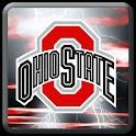Ohio State Buckeyes LWP logo