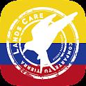 LANDSCARE COLOMBIA