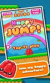 Happy Jump Screenshot 6