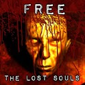 The Lost Souls icon