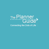 The Planner Guide