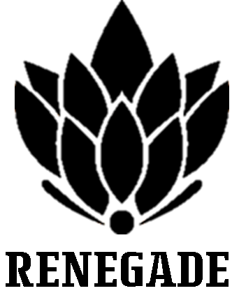 Logo of Renegade Radiator Spiced Winter Warmer