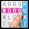 Word Hunt download