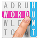 Word Hunt Apk