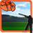 Shooting Sporting Clay mobile app icon
