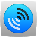 Cast++ Podcast Player icon