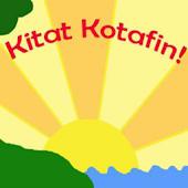 Kitat Kotafin
