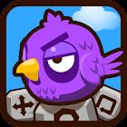 TiredBirds icon