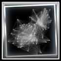 PixelClouds (free) logo