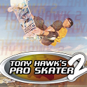 Tony Hawk's Pro Skater Wallpap icon
