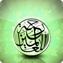 Islamic Go Locker icon