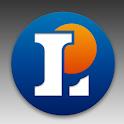 La Carte Leclerc logo