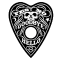 Ouija Ghost Communication Tool icon