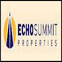 Echo-Summit logo