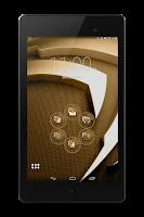 Screenshot of II Luxurious
