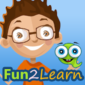 Fun2Learn Lite
