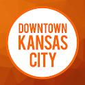 Downtown Kansas City icon
