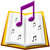 Ace Music Dictionary