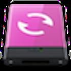 File Synchronization Service icon