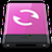 File Synchronization Service