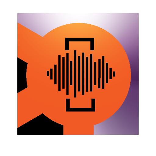 Música Móvel - BITSLC 音樂 App LOGO-APP試玩