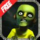 Zombie Killer v1.0.7