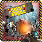 Kill the Zombie Game