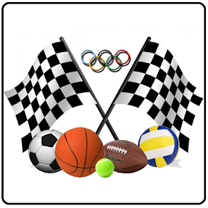 ¿Sabes de Deportes? for PC and MAC