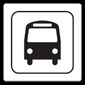 KAIST Shuttle