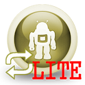 Unit Converter Lite icon