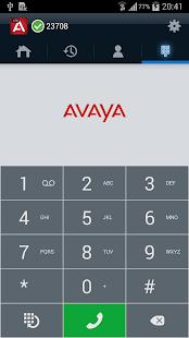 玩通訊App|Avaya Media Station免費|APP試玩