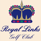Royal Links Golf Club