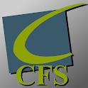 CFS Mobile Deposit icon