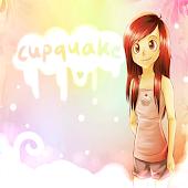 CupQuake