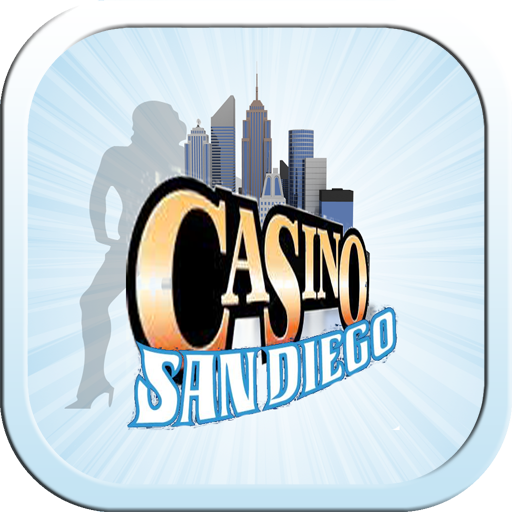 Harras casino in san diego mystic lake casino security